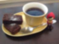 喫茶奏葉風