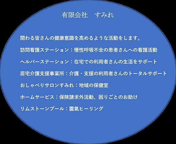 すみれイメージ.png