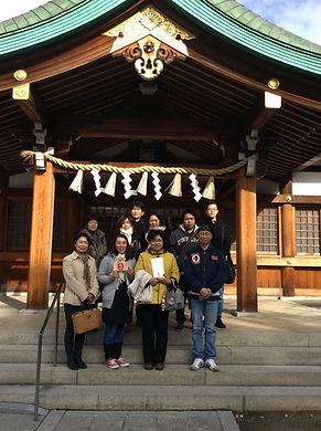 川原神社2019.1.21.JPG