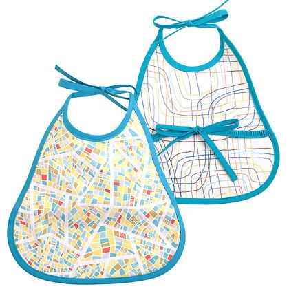 Baba Maps