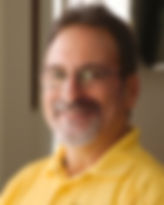 Michael-02-web.jpg