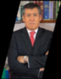 Hernán Gonzalo Jiménez Abogado