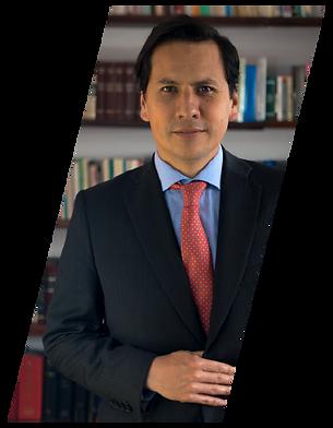 Germán Jiménez Abogado
