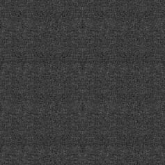 B163.jpg