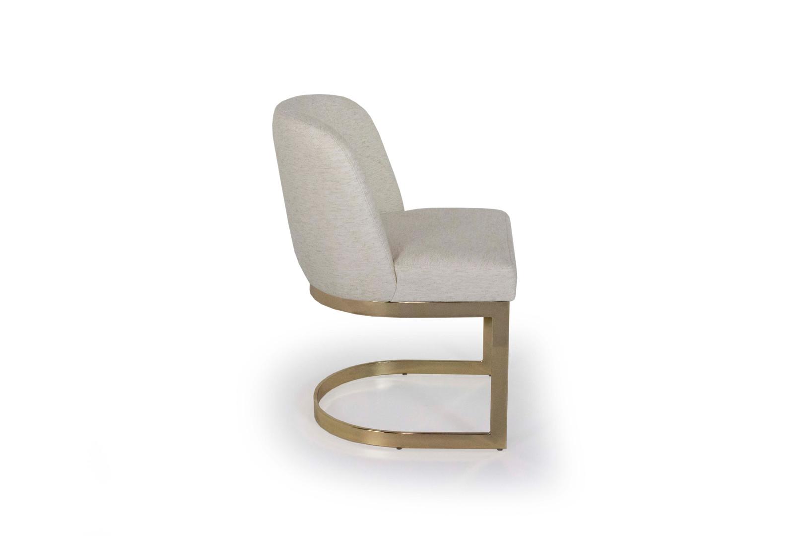 CLOE Cadeira