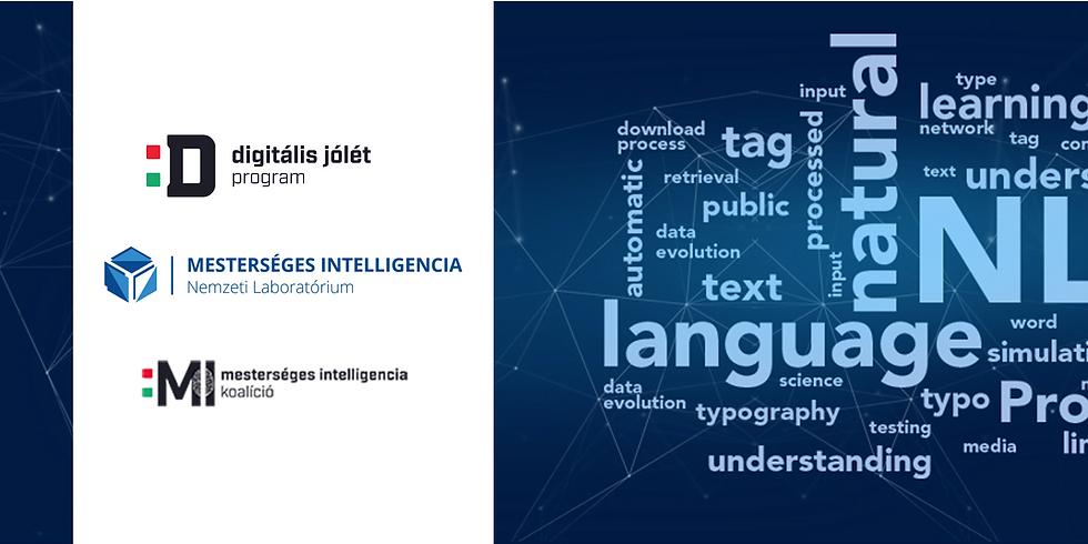 A nyelvtechnológiai forradalom hatása az ügyfélszolgálatokra