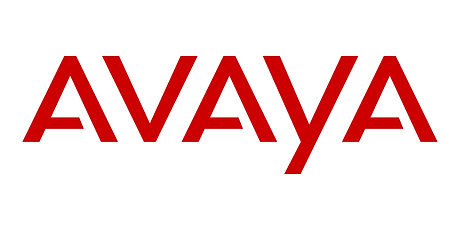 avaya_default_image-2.png