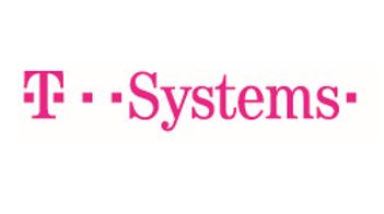 tsm_logo_250_140.png