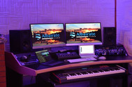 Albairate Studio