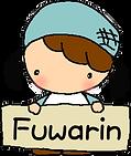 Fuwarin26.png