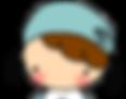 fuwarin21_edited.png