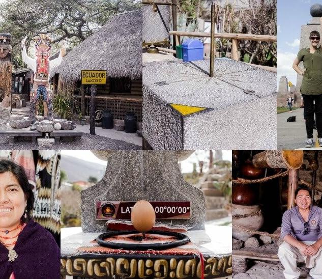 10-Essential-Experiences-in-Ecuador-Mitad-del-Mundo-Equator-Middle-of-the-World-Kathi-Kamleitner-Travelettes-840x548