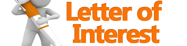how-to-write-a-letter-of-interest-600x300