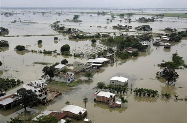 ecuador-floods-2008