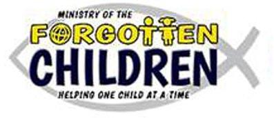Ministry of the Forgotten Children
