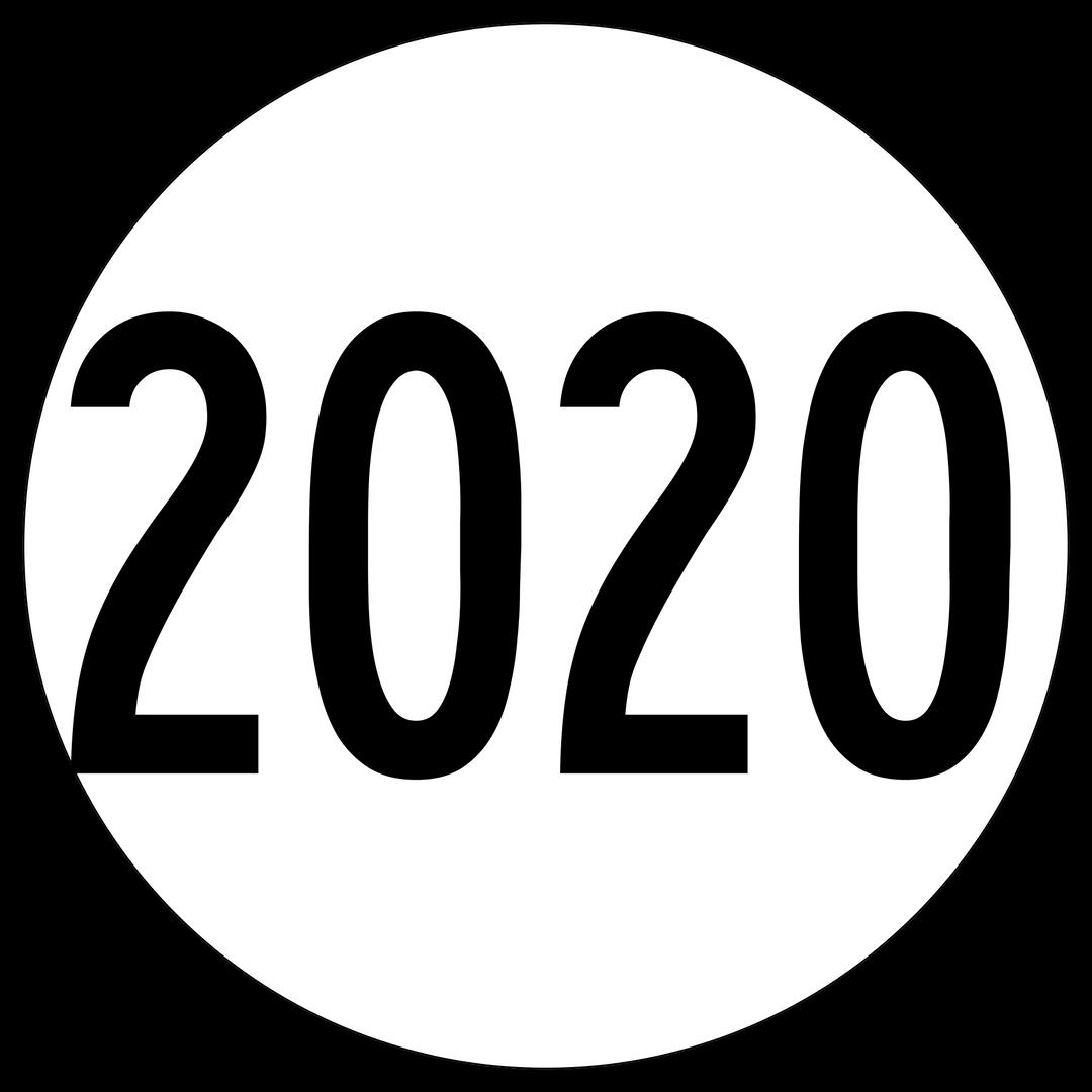 Circle_sign_2020.svg.png