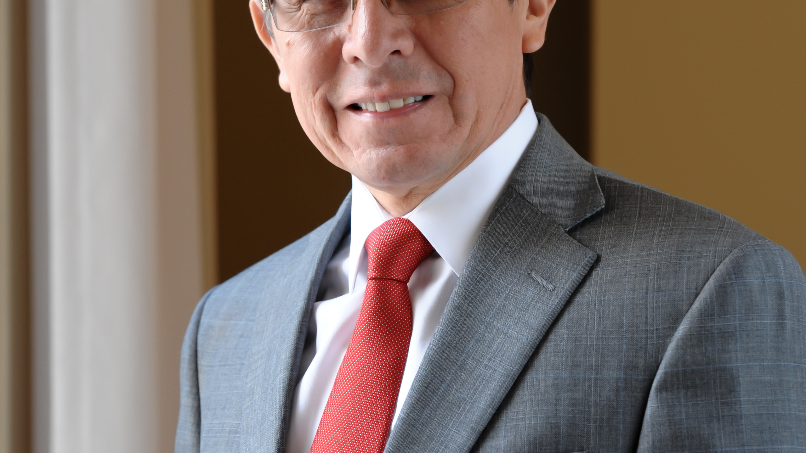 Dr. Pedro Arguello