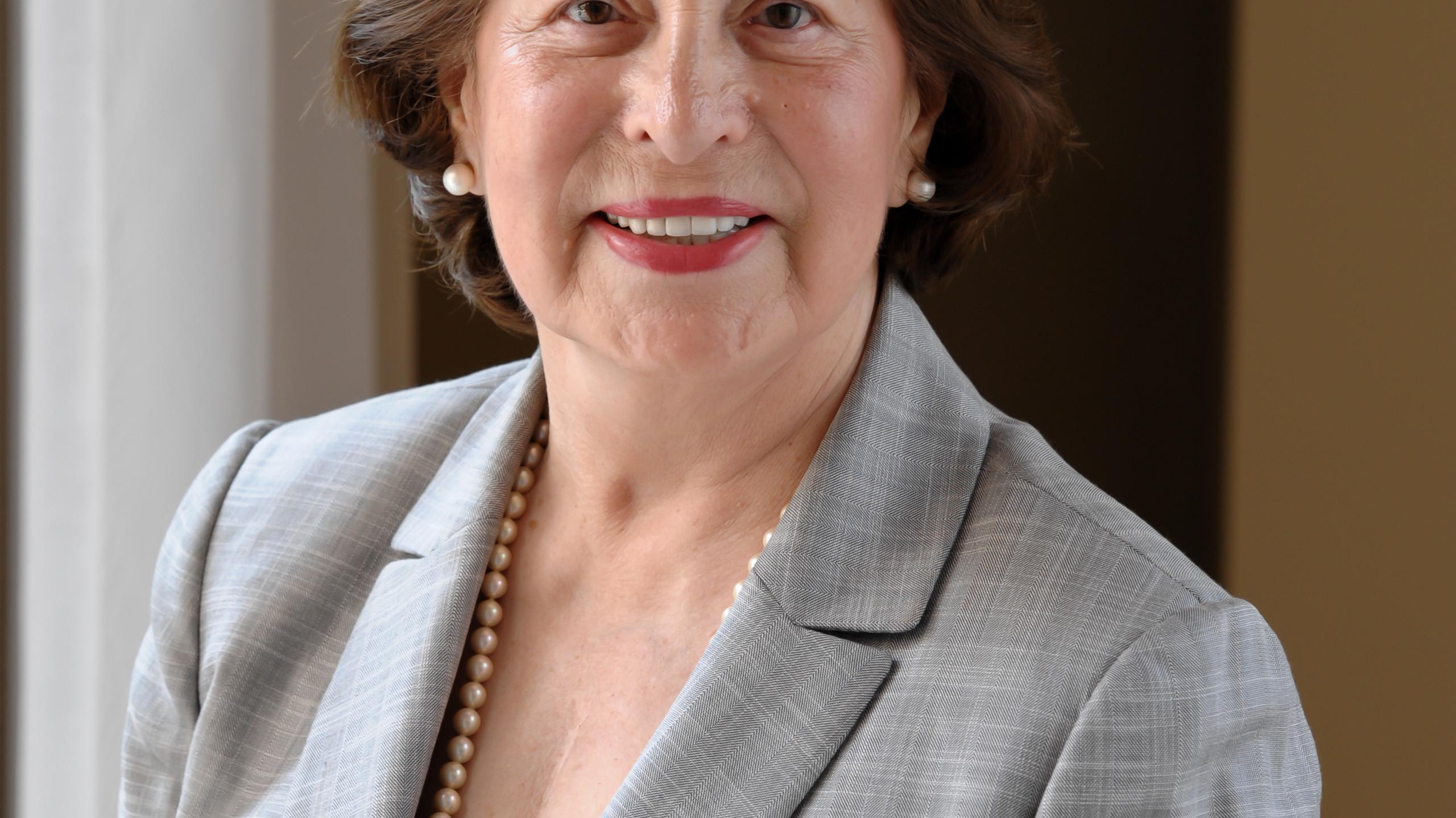 Nelly Fraga