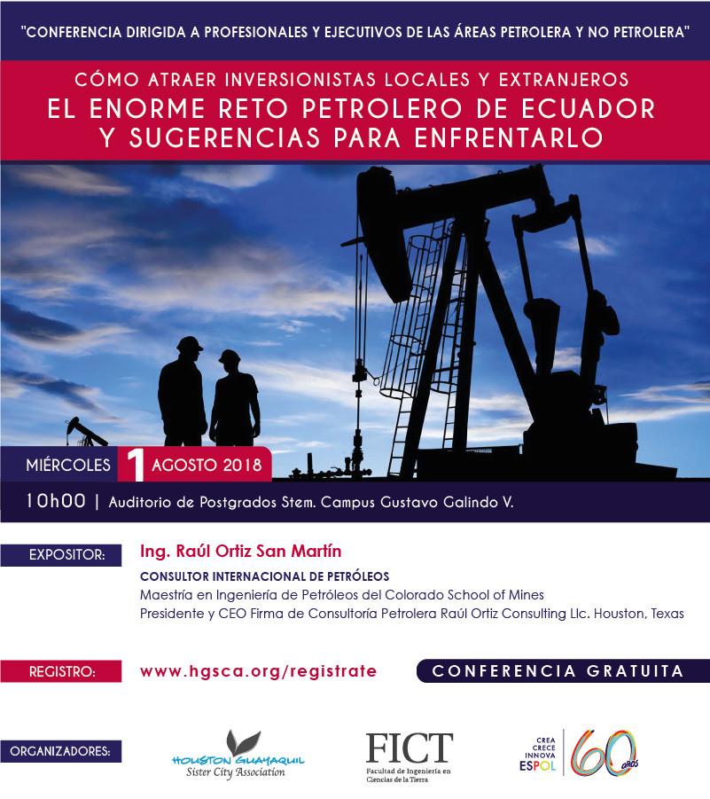 INVITAconferenciaHGSCA (1).jpg