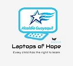 newlogolaptops.png