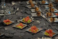 Chef Bielitski Prada
