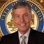 Hon. Jack Christie