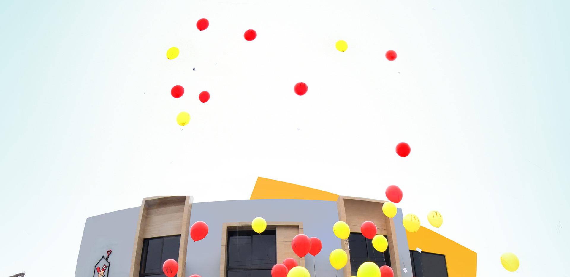 2do Aniversario Casa Ronald.jpg