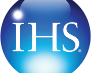 IHS donates $5,000 to the HGSCA Emergency Relief Funds to Help the Ecuadorian Victims of the Earthqu
