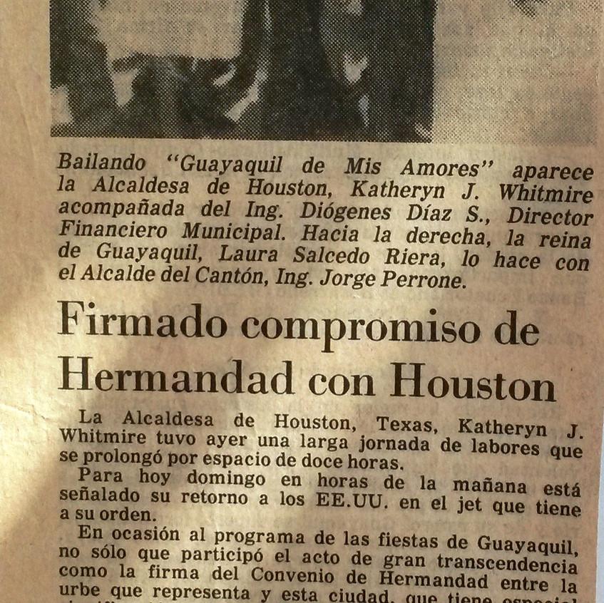 visitapic2gyq1987