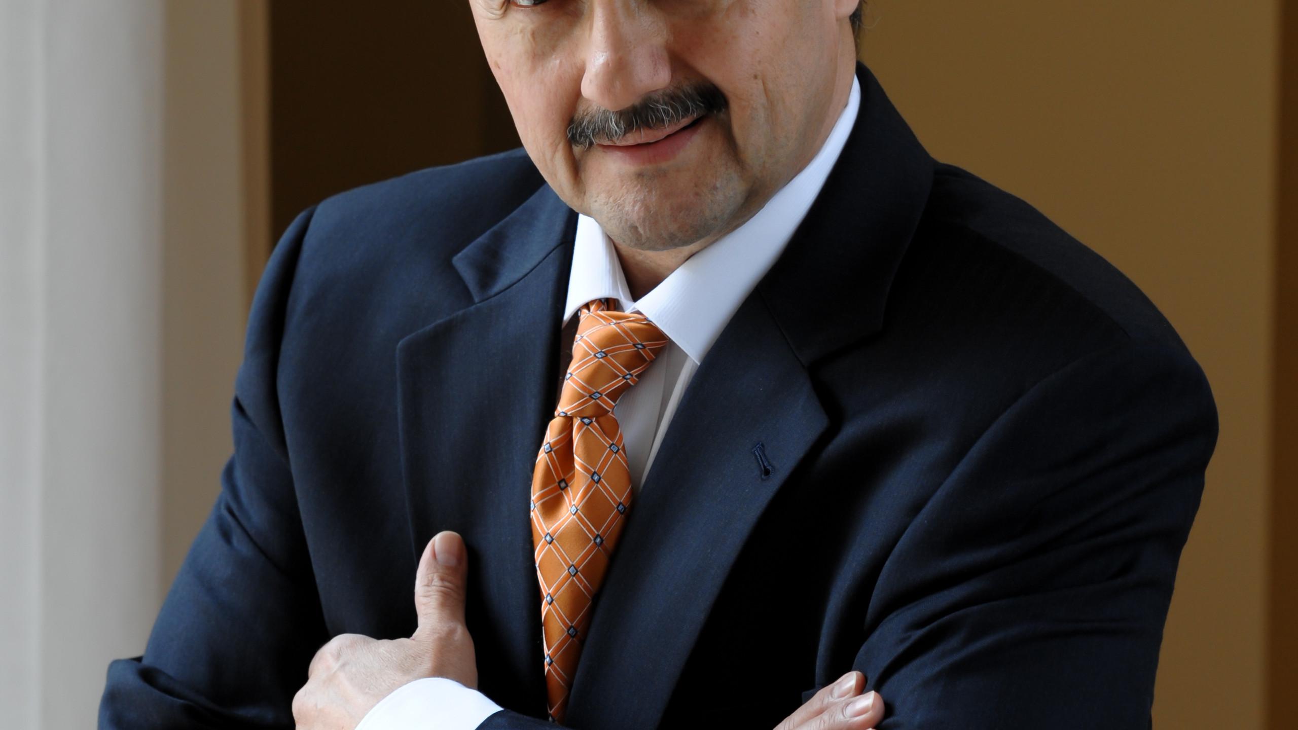 Xavier Suniga