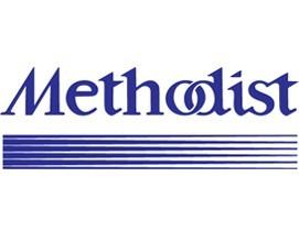 methodist-logo.jpg