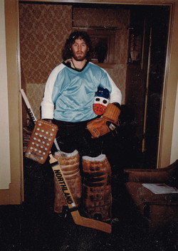 Hockey 1978