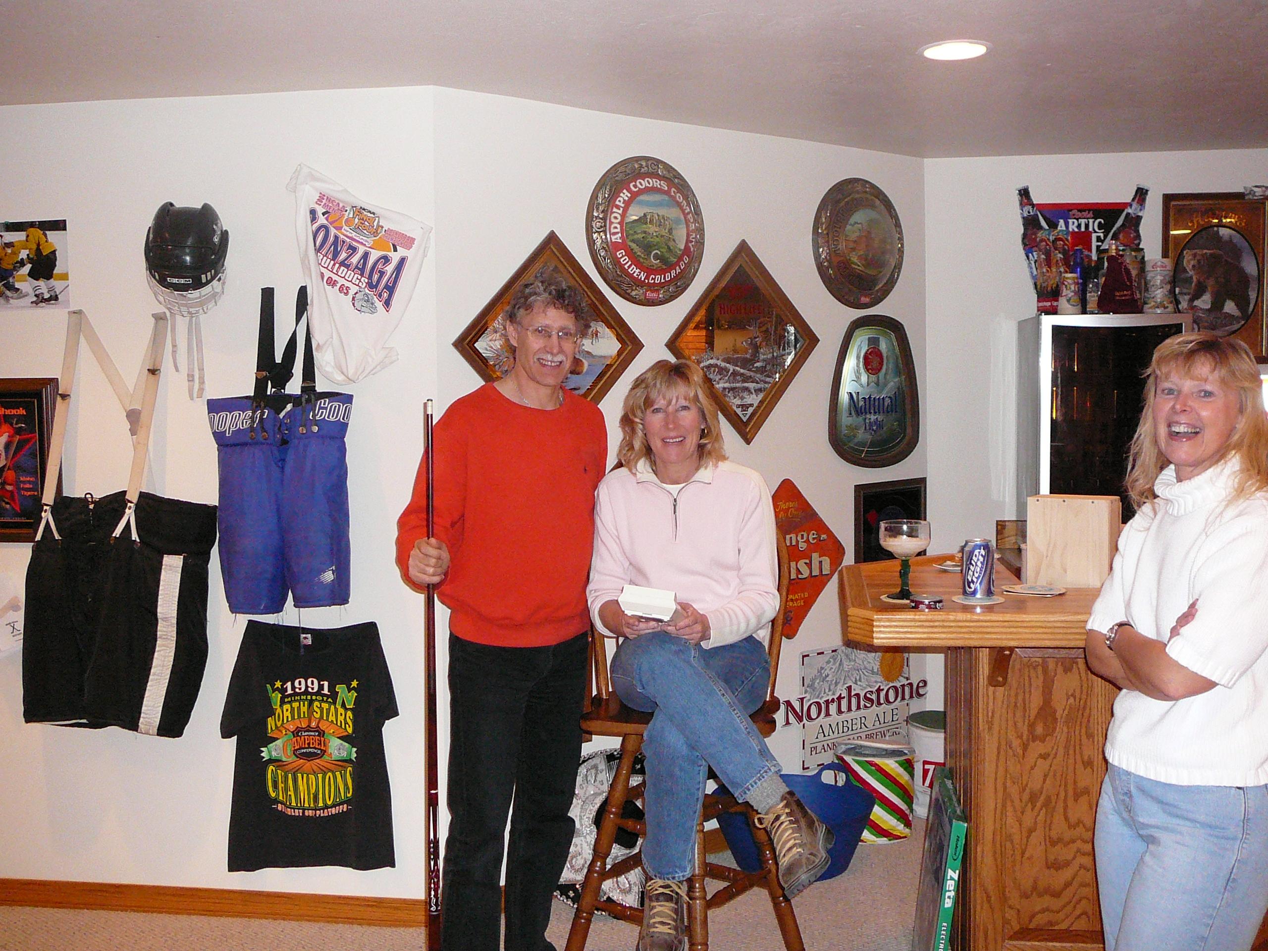 Easter USA Trip 2006 011