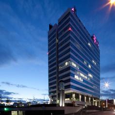 Forum Business Center (Bratislava)
