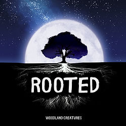Copy of Rooted.jpg