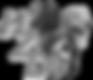 hzd-logo-neu1-grey.png
