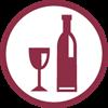 solera_wine_bottle_glass.png