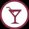 solera_martini_glass.png