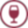 solera_wine_glass.png