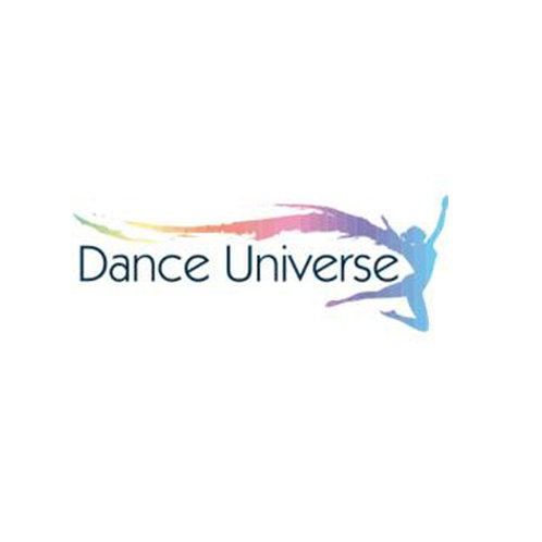 Section 7 - Dance Universe 2019  – 8yrs/U Jazz Troupe