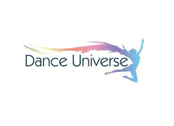 Section 10 - Dance Universe 2019  – 12yrs/U Tap Troupe
