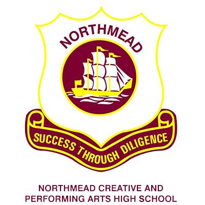 Northmead CAPA 2019 Showcase DVD