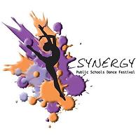 synergy square.tif
