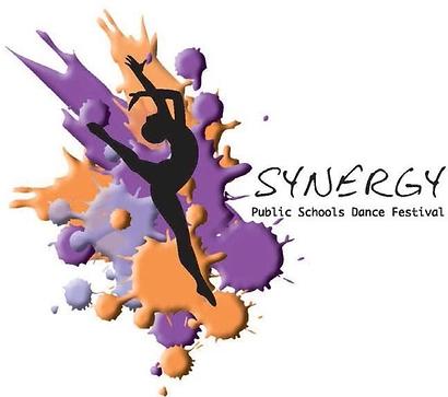 synergy logo 2021 .tif