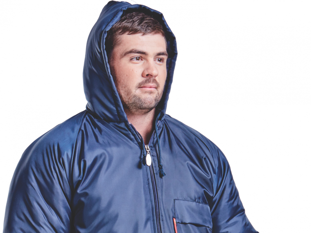 Eskimo Single-lined Thermal Suit