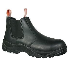 Hi-Tec Boot