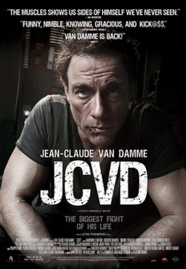 JCVD.theatricalposter.png