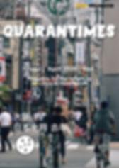 Quarantimes 1  cover.jpg