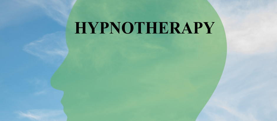 Will clinical hypnosis work for _______?