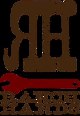 Servicing Santa Barbara, Santa Ynez, Goleta, Lompoc, Solvang, Buellton, Los Alamos, Santa Maria, Los Olivos, Santa Barbara County